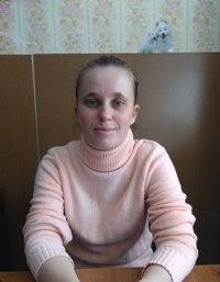 Юрченко Ольга Анатоліївна : Інспектор з кадрів